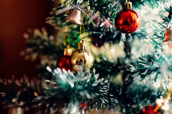 Celebrate Christmas in Leavenworth, WA!